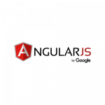 Angular-JS-01