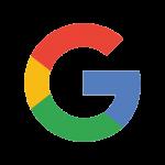 Google-2015-Favicon-01