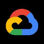 Google-Cloud-01