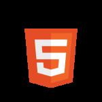 HTML-5-01