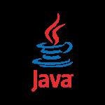 Java-01