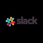 Slack-01