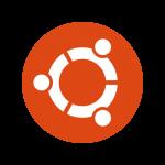 Ubuntu-Icon-01