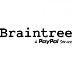 braintree-logo-black