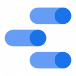 ic_data_studio